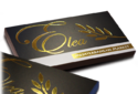 Foil Printing Services