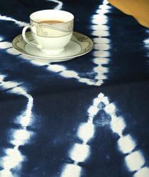 Cotton Dining Runner Table Cloth