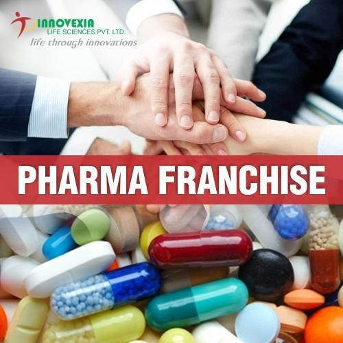 Pharma Franchise For Dental Medicines In India