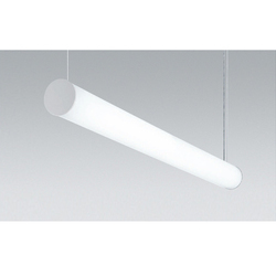 Hanging LED Light