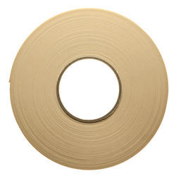 Electical Insulating Paper