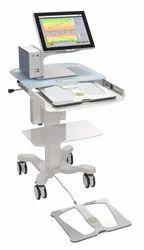 Sudoscan  Lab Diagnostic