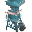 Horizontal Flour Grinding Mill (Europe Mill type)