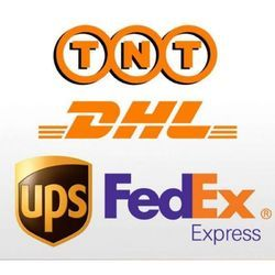 Airfreight And Express Courier Services