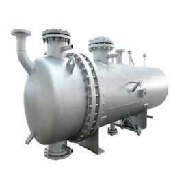 Image result for Pressure Vessels