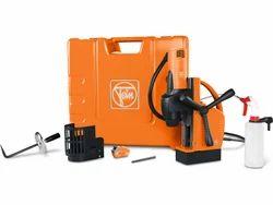 Prd393044 Rgb Ofc Power Tools