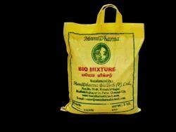 Biomixture
