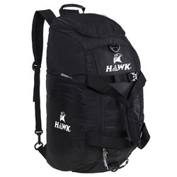 Hockey Carry Bag