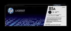 Hp 85a Black Orijinal Laserjet Toner Cartridge (CE285A)