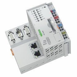 Low Cost Automation Systems