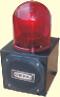 Flasher LED Tyre FLED AVA
