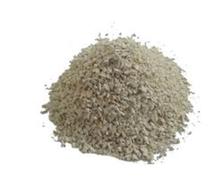 Calcined Clay