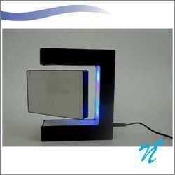 Rectangular Magnetic Photo Frame