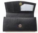 Branded Ladies Wallet