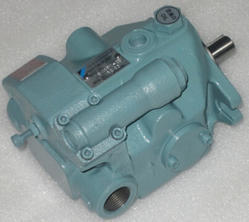 K-v70a3rx-60 Daikin Hydraulic Pump Service