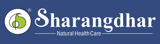 Sharangdhar Pharmaceuticals Pvt. Ltd.
