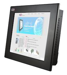 Industrial Touch Panel Computer