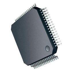 NXP Microcontrollers