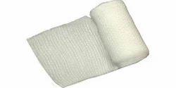 Absorbent Bandage Cloth