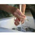 Glasswares Testing Lab