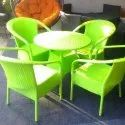 SS-36 Outdoor Furniture