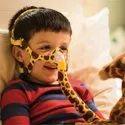 Philips Respironics Wisp Pediatric Mask