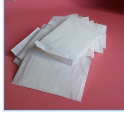 Soft Cotton Ultra  Sanitary Napkin