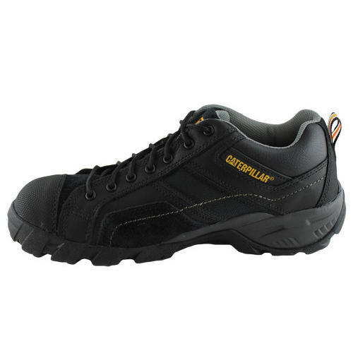 Caterpillar Safety Shoes Cat