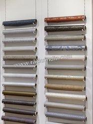 Display Racks For Wallpaper Stores