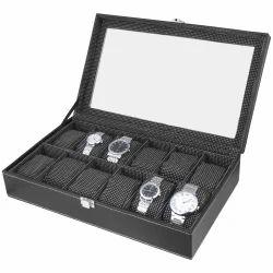 Black Watch Case