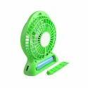 Portable Mini Fan