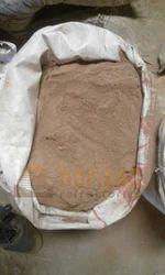 Fire Clay Mortar