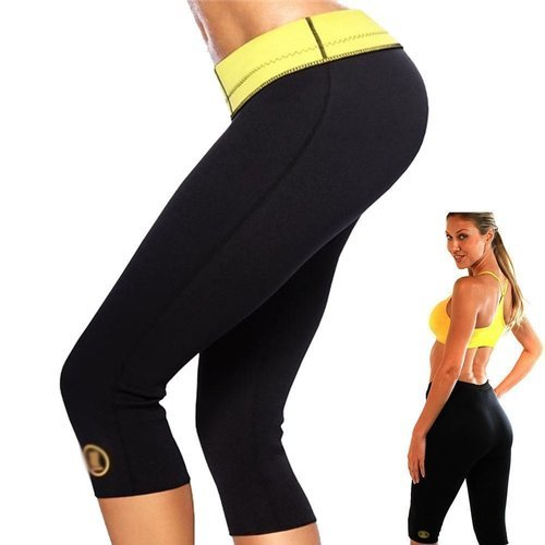 735db055bc Body Shaper Pant Wholesale Trader from Delhi