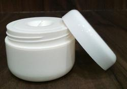 25 Gram Jazz Cream Jar Set