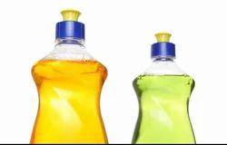 Dishwashing Detergents