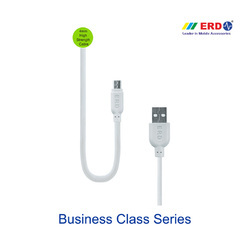 PC 20 Micro USB Data Cable