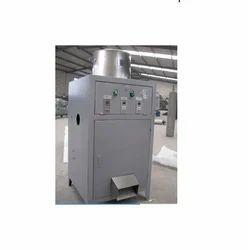 Manual Cashew Cutting Machine