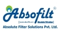 Absolute Filter Solutions Private Limited