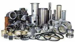 KG Khosla and Creppelle Compressors Compatible Spares