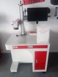 Laser Marking Machine