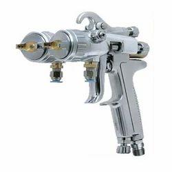 Nozzle Spray Guns