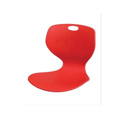 Plastic Shell Chair
