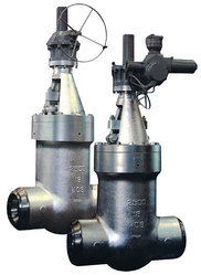 L Amp T Valves L Amp T Ball Valve Authorized Wholesale Dealer