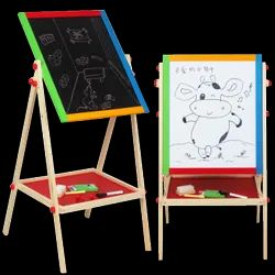 EASEL SMALL