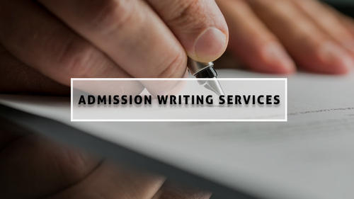 Essay In Spanish Admission Essay Writing Biographical Essay Example also Descriptive Essay Introduction Writing Services  Medical Content Writing Service Provider From Chennai Noise Pollution Essay