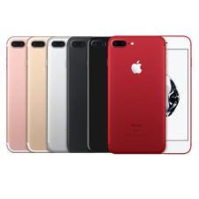 Iphone 7 & 7s Plus
