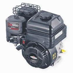 Briggs & Stratton Petrol Engines XR950 Series 6.5HP 208cc