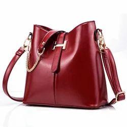 Shoulder Girls Bag