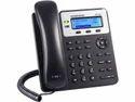 Grandstream GXP1620 IP Phone ( Black )