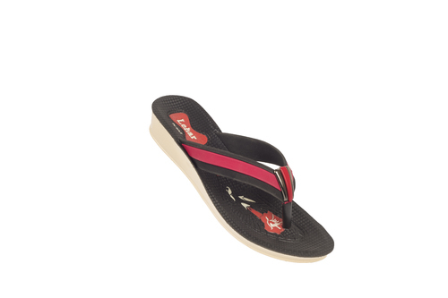 7f1f7a786 Latest PU Ladies Slippers - Lehar pu ladies slippers Manufacturer ...